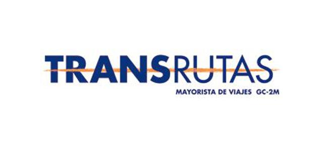transmirutas